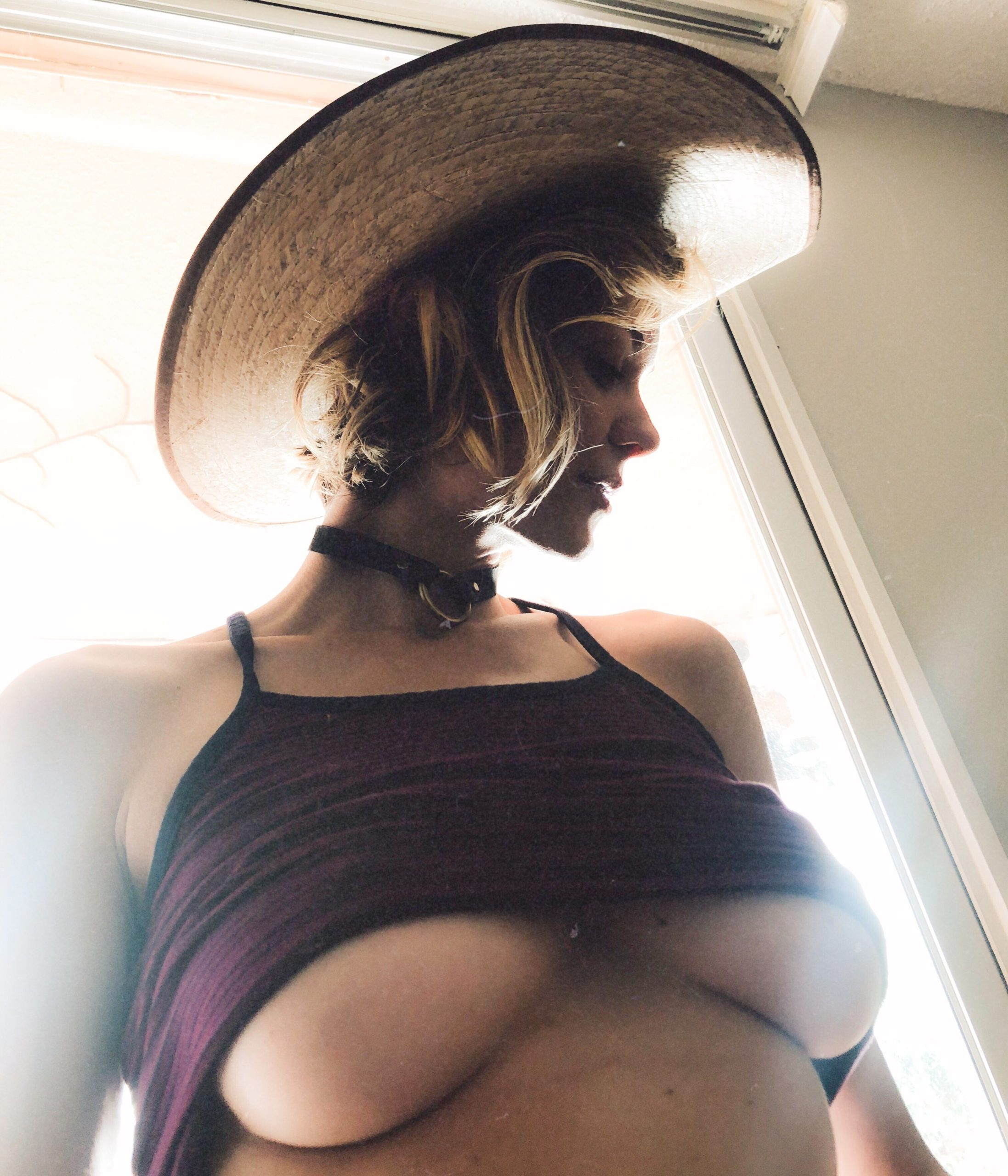 Read more about the article Anna cowboy